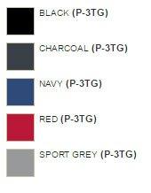 G929-couleurs