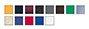 D510_White_Modl_C2015-Color